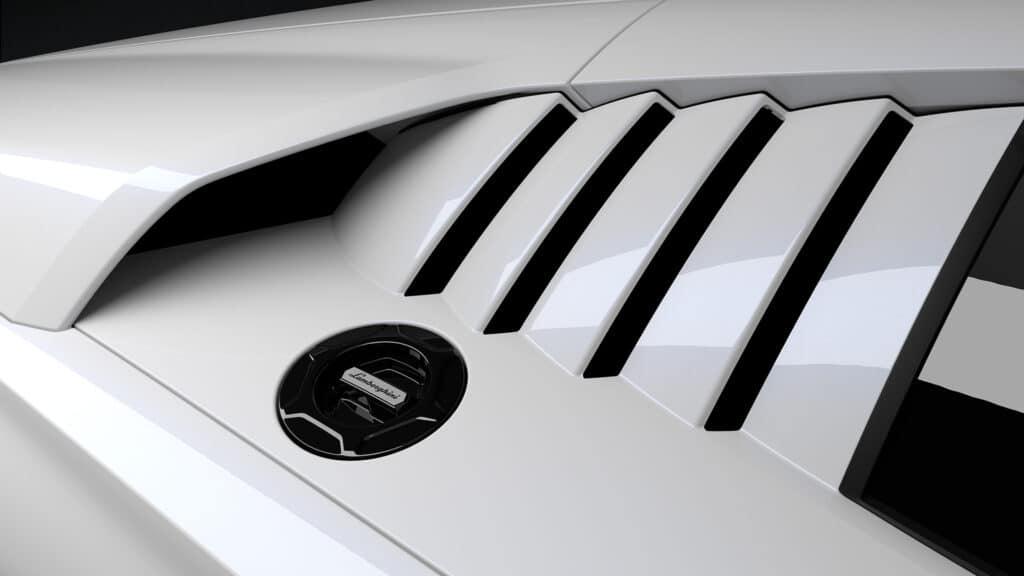 Lamborghini Countach LPI 800-4-54